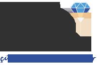 Diamond Sentio | Eğitim ve Danışmanlık